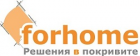 forhome group