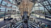008-The-Reichstag-Dome--A-Sculpture-of-Light-Above-Government-in-Berlin-Germany_1