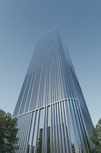 Astral-Tower_700_Building