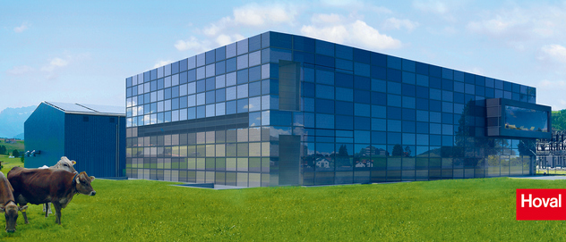 RZO_SAK-swiss-data-center-with-hoval-servcool-cooling-1880x730_632x270
