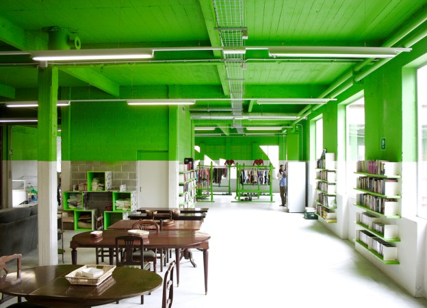 courtesy_of_pkmn_architectures_green_624x450