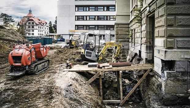 tagblatt.ch.jpg2